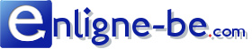 hygiene.enligne-be.com The job, assignment and internship portal for hygiene specialists